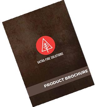 VARTA Fire Solution Product Info