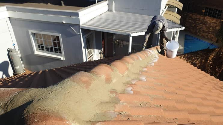 Penetrar Concrete Roof Tile Primer
