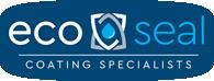 EcoSeal - Waterproofing - Coatings - Fire Protection