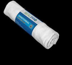 StretchSeal Waterproofing Membrane